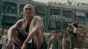 十月围城(片段)就凭谢霆锋这段戏,想给他颁影帝