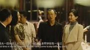 1《致我们终将逝去的青春》最后结局 郑微最后和林静结婚