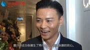 张晋为蔡少芬学广东话,蔡少芬:怪不得全剧组只有你一个人会!
