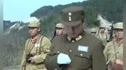 八路女狙擊手讓日軍付出慘重代價