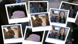 《西虹市首富》花光十億不難,小學生說出3個辦法,分分鐘破產!
