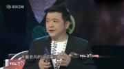 感动中国年度特别奖授予全体中国人