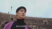 斗罗大陆2 绝世唐门 第48话 双生武魂?!