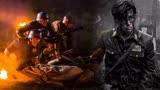 《捍卫者》:一部不亚于《战狼2》的国产战争片