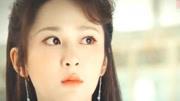 楊紫稱想見鄧倫了,一個視頻打過去,楊紫對鄧倫的稱呼驚呆眾人