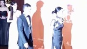 李亞鵬公開承認戀情,女方氣質不輸王菲,真實職業讓人太意外