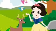 Snow White _ Story Musical for
