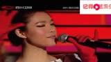 中國藏歌會主題曲《天籟之愛》群星演唱真天籟!