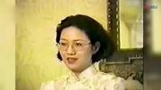 """20090105新娛樂在線-""""這是個人選擇!"""" 鞏俐首度回應國籍問題"""