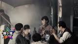 用《仙劍3》的方式打開《筑夢情緣》,楊冪霍建華共赴十年之約!
