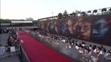 《X戰警:黑鳳凰》中國首映禮直播