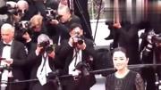 鞏俐夫婦在東京被偶遇 入住酒店一晚高達15萬元