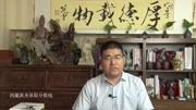 今年重慶高考分數線公布 錄取率將穩中有升