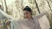 《诛仙Ⅰ》发布会 肖战被鼓风机吹惨! 真风流倜傥