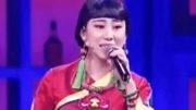 《模仿秀》程野丫蛋刘小光王祖蓝2020年最火的小品笑死人不偿命