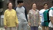 【影視】韓劇《早上粉紅》精彩片段剪輯