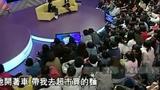 2013-09-18魯豫有約 孫儷張譯:辣媽正轉6