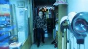 《古惑仔之勝者為王》 主題曲 一起飛 鄭伊健 陳小春(2000 年)