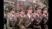 南斯拉夫最經典的二戰電影,沒有之一,內容真實,真正的戰爭電影