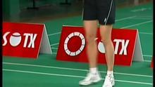 羽毛球教学视频高清v教学小学回龙观图片