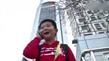 私人訂制20140420最萌年齡差-溫碧霞被5歲娃要電話北京衛視預告視頻