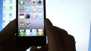 無需越獄,蘋果手機快速修改應用圖標,操作很簡單