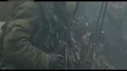 俄罗斯最优秀的电影,一部经典的二战战争片,全程激战无尿点