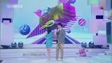 辣媽學院 20140427完整版 最新一期.mp4