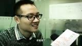 《北京愛情故事》主題曲MV《北京愛情》小柯獻唱主題曲