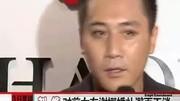 看看40歲劉燁妻子近照,再看37歲謝娜,劉燁當年是被迷了心竅
