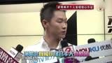 《中國娛樂報道》梁博開個人首唱  幾次活動粉絲場場爆滿