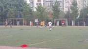 艾迪一年級上海分校