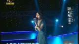 120101-音樂現場-顧莉雅首唱會