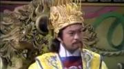 80年代最受歡迎的香港神話劇《八仙過海》童年記憶