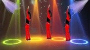 廣場舞視頻大全 馬報橋廣場舞快樂給力