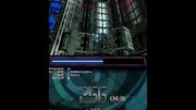 Metal Torrent Video - Japanese Non-Stop Gameplay