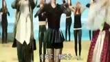 筷子兄弟 小蘋果《快樂大本營小蘋果MV》[搞笑視頻] [A