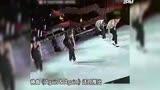 《中國娛樂報道》男團之2PM