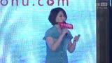 搜狐視頻暑期大放送 大鵬親自操刀《極品女士》第三季