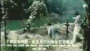 《这个保安有点彪》意外的好看,宋晓峰带来东北烂俗喜剧