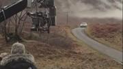 007:大破天幕杀机精彩片段