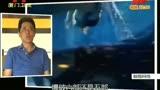 寬姐:大牌的定心丸 演藝圈好友無數 130720 娛樂加油贊