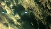 UFO档案 - 外星工程学(清晰)