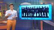 《敢死队4》时隔5年即将上映,华人影帝加盟太吸睛!