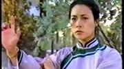 范琳琳-不要逼我說話《康德第一保鏢》插曲