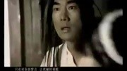 楊紫《鏡雙城》定妝照曝光,與李易峰再續《誅仙》緣?