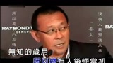 2012年中國達人秀最最牛B的模仿秀!挑戰模仿達人楊東?