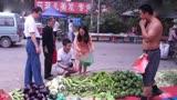 80后真實北京愛情故事《十年》