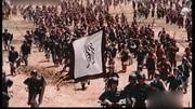 戰國七雄中最沒存在感的國家,卻讓秦滅六國推遲了整整二十年