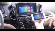 為什么車主會選擇使用手機導航,而不是車載導航?